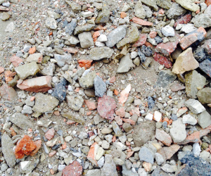 crushed concrete.jpg